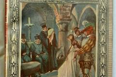 m z tallandier 1909 1