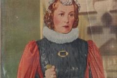 Zevaco - La reine Isabeau