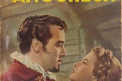 Zevaco - Le roi amoureux